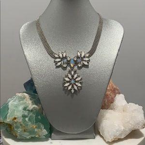 Kendra Scott Isabella Choker Necklace